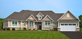 exterior-house-painting-loveland-m-and-e-painting
