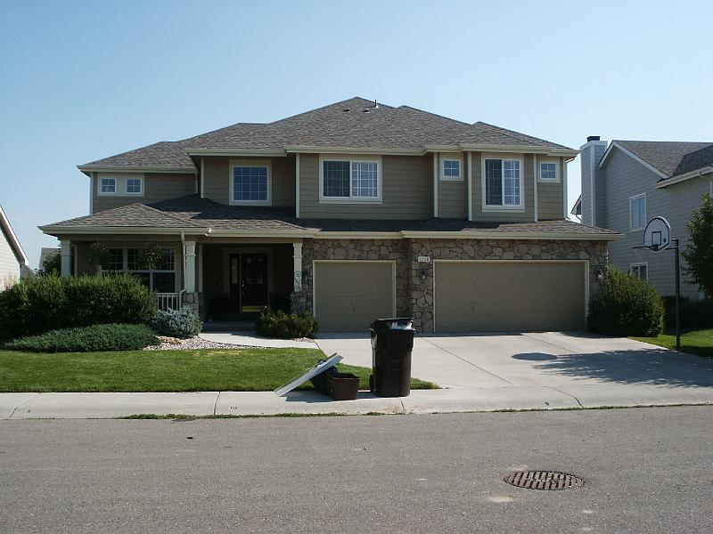 Fort Collins House Painters 28 Images Exterior Painting Fort Collins Foothills Painting