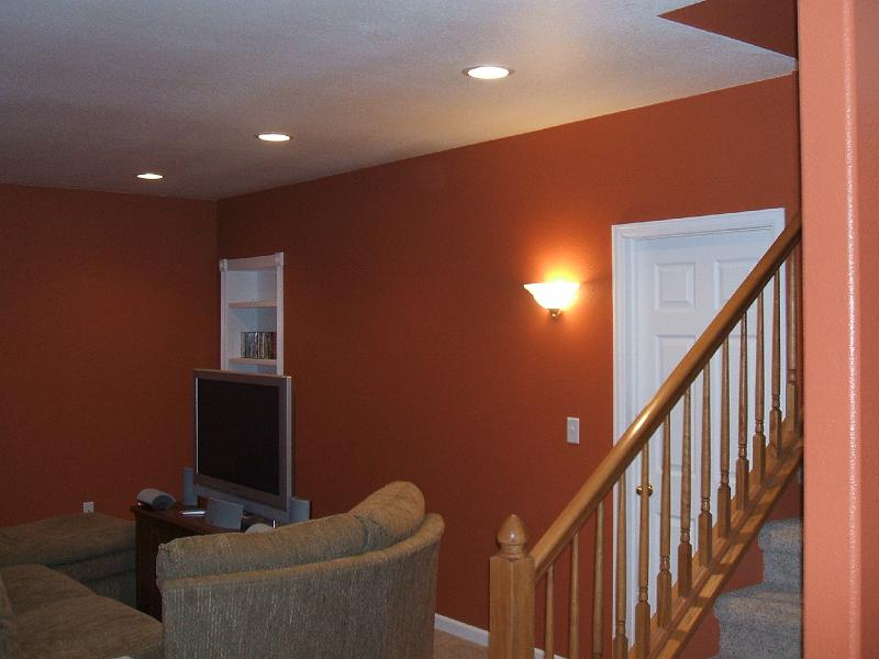 Interior House Paint Reviews 28 Images Interior House Paint Reviews 28 Images Best Interior