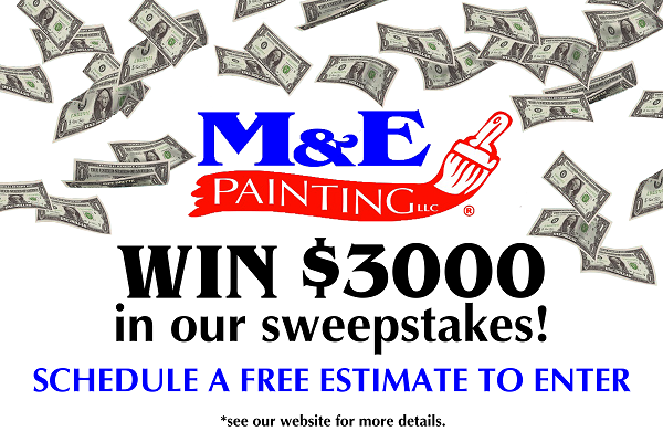 sweepstakes-facebook-post