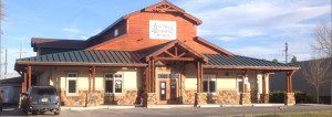 Commercial Painting Fort Collins