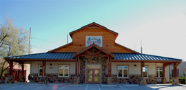 commercial-painting-northern-colorado-m-and-e-painting