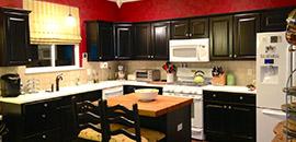 mande-painting-cabinet-refinishing-portfolio