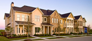 Multi Family House Painting Apartment Condos Townhomes