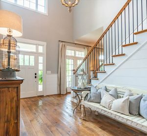 interior house painting fort collins loveland