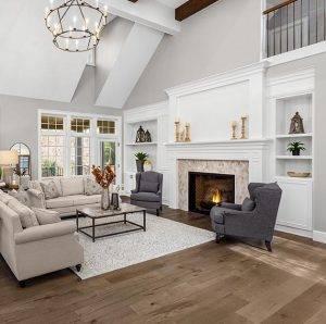 interior house painting loveland colorado