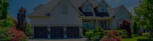 loveland roofing company