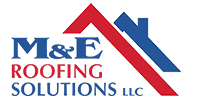 mande-roofing-logo