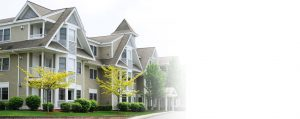 multi family painting contractor fort collins loveland